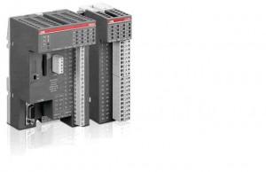 программируемый логический контроллер ABB AC500-eCo